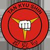 Tan Kyu Shin Martial Arts